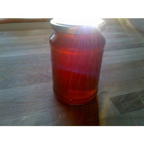 Erdei méz (mézharmat méz) 500g